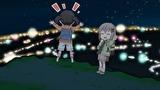 ヤマノススメ サードシーズン 第1話 『筑波山で初デート?』