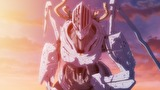 宇宙戦艦ティラミスII 第1話 COCKPIT ADDICTION/IT FALLS INTO THE CHRYSLER