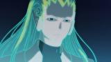 宇宙戦艦ティラミスII 第4話 BUT THERE THERE WAS A GIMLET/AI