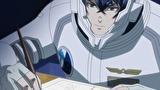 宇宙戦艦ティラミスII 8話~13話