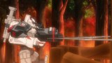 トミカハイパーレスキュー ドライブヘッド 機動救急警察 第6話 赤いあいつの燃える合体!!
