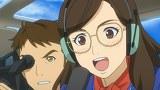 トミカハイパーレスキュー ドライブヘッド 機動救急警察 第7話 ドライブヘッド出動不能!!