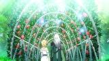 叛逆性ミリオンアーサー 第7話 薔薇の蕾