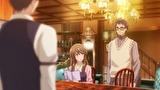 京都寺町三条のホームズ 第1話 ホームズと白隠禅師