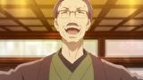京都寺町三条のホームズ 第9話 祇園に響く鐘の音は