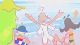 フライングベイビーズ 第7話 レッスン7:合宿!