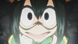 僕のヒーローアカデミア OVA「生き残れ!決死のサバイバル訓練<後編>」