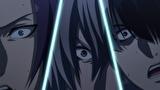 NOBLESSE -ノブレス- 第12話 全ては、正しくあるために/Execution