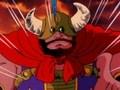 ドラゴンボール 第7話 フライパン山の牛魔王