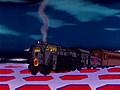 銀河鉄道999 <空間軌道篇> 第68話 好奇心という名の星