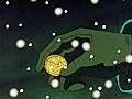 銀河鉄道999 <空間軌道篇> 第74話 17億6千5百万人のくれくれ星