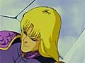 北斗の拳 第4話 ブラッディクロスを撃て!! 秘拳・柔破斬