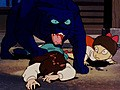 ゲゲゲの鬼太郎(第3作) 第3話 ネコ仙人