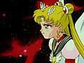 美少女戦士セーラームーン・セーラースターズ