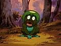 ゲゲゲの鬼太郎(第4作) 第33話 逆襲!妖怪さら小僧