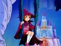魔法使いサリー(第2作)