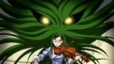 ゲゲゲの鬼太郎(第5作)