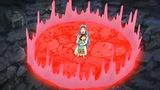 ゲゲゲの鬼太郎(第5作) 51話~100話