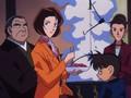 名探偵コナン 第3シーズン
