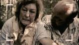 囚われ人 パラワン島観光客21人誘拐事件