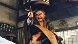 座頭市 デジタルリマスター版(1989)
