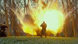 地獄の中の戦場 -ワルシャワ蜂起1944-