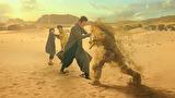 神と共に 第1章:罪と罰