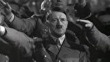 ヒトラーVS.ピカソ 奪われた名画のゆくえ