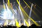 CROSS GENE JAPAN LIVE 2018『UTOPIA』