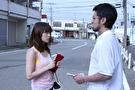 映画『闇金ウシジマくん』