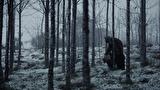 モンスターハンティング 復讐の狩人