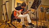 音響ハウス Melody-Go-Round