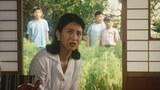 夏の庭-The Friends-
