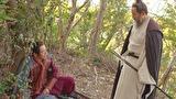 鬼谷子 -聖なる謀- 第4話 策謀の狩り