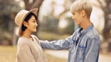今夜もLL(LIVE&LOVE)Episode 2「君の瞳に花束を」
