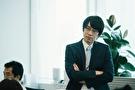東京男子図鑑 第3話