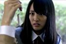妖怪人間ベラ~Episode0(ゼロ)~ 第2話