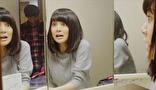 戦慄女子 第5話 幽にもてる女編