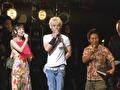 熱烈!アニソン魂『アニたまLive』Vol.1 in AJF 2004