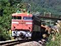 よみがえる20世紀の列車たち2JR西日本Ⅰ