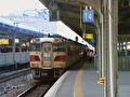 よみがえる20世紀の列車たち3JR西日本Ⅱ