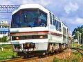 よみがえる20世紀の列車たち7 JR東海Ⅱ ジョイフルトレイン<気動車篇>