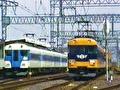20世紀の列車たち15私鉄Ⅶ近鉄篇3