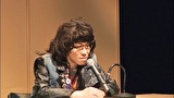 第二回単独公演 「人生リハーサル」vol.和田ラヂヲ