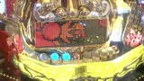 サイトセブンカップ #288 第23節 第1回戦・第1試合 守山有人VSバイク修次郎(後半戦)