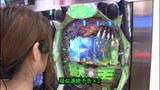 サイトセブンカップ #291 第23節 第1回戦・第3試合 カブトムシゆかりVS和泉純(前半戦)
