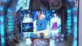 サイトセブンカップ #298 第23節 準決勝・第2試合 和泉純VSしゅんく堂(後半戦)