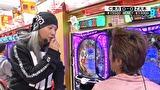 サイトセブンカップ 451話~454話