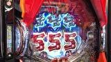 サイトセブンカップ #474 第36節  1回戦・第3試合 桜キュインVSしおねえ(後半戦)
