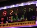 パチスロ必勝ガイド的ういちとヒカルのちょっとおもスロいテレビ #8 浜松初日編(前編)